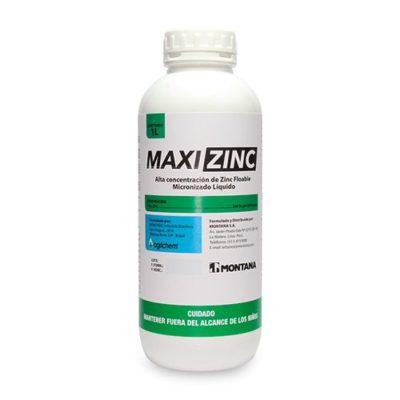 Maxi-Zinc