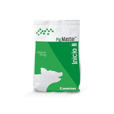 PigMaster_Inicio-II