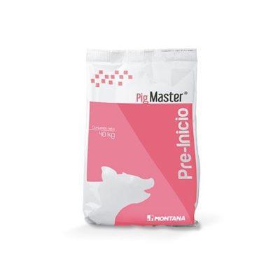 PigMaster_PreInicio
