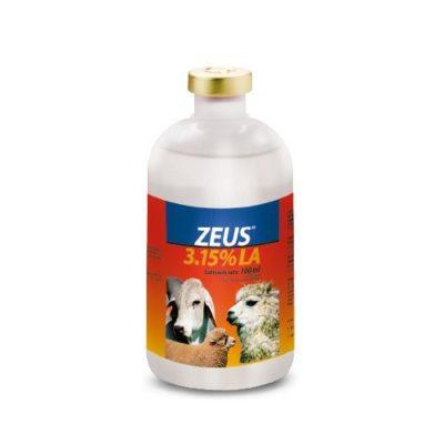 Zeus-3-2