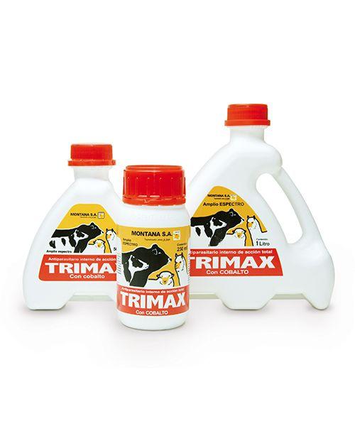 trimax-2