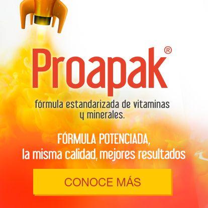 Banner-m-Proapak