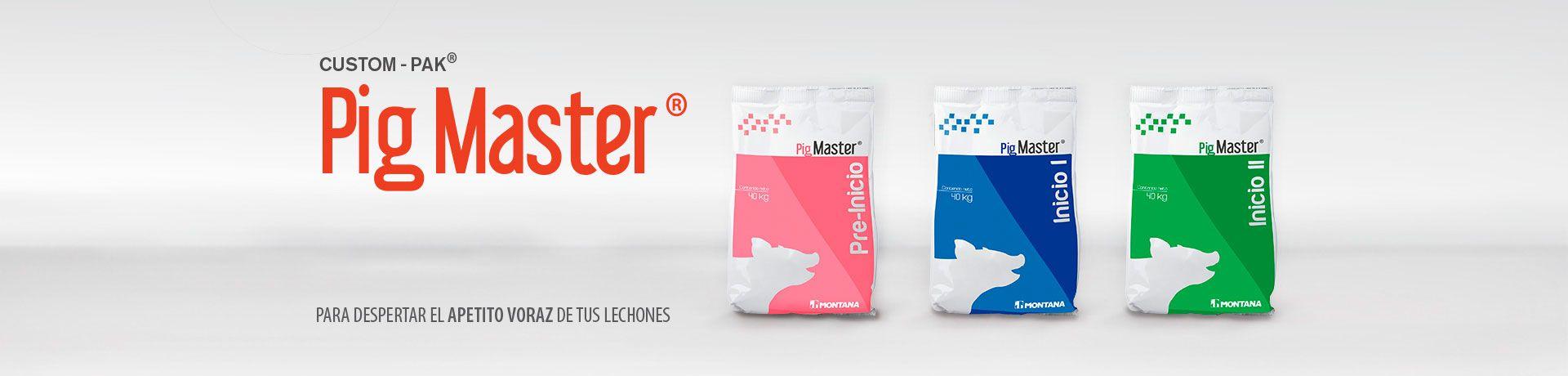 Banner-PigMaster