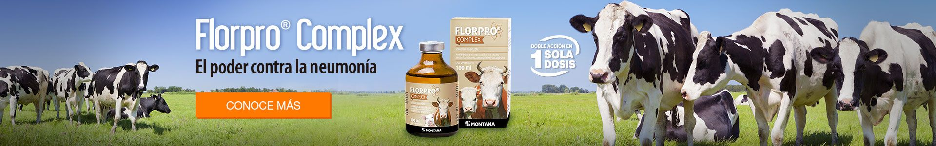 Banner-int-Florpro_Complex