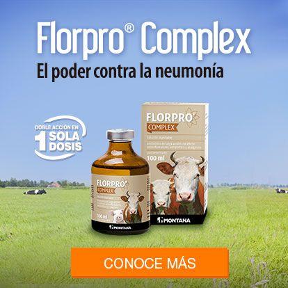 Banner-m-Florpro-complex