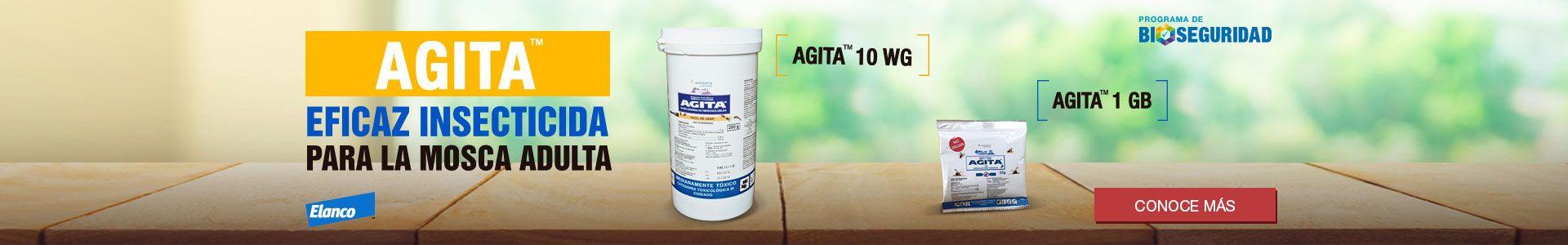 Banner-producto-Agita