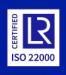 ISO_web